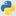 Эксперт Python